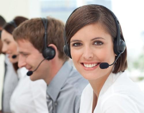 Plasticthali-customer-service