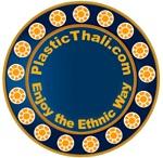 Plasticthali Logo